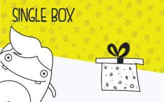Gift.Card.Single.Box